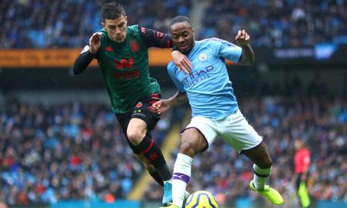 Kèo nhà cái, soi kèo Man City vs Aston Villa, 01h00 ngày 21/1 Ngoại Hạng Anh