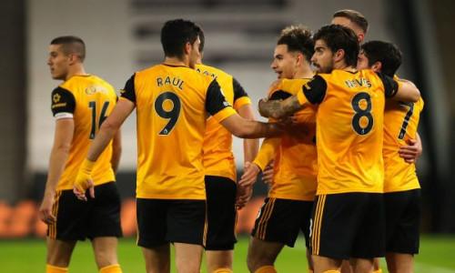 Kèo nhà cái, soi kèo Chorley vs Wolves 02h45 ngày 23/1, FA Cup