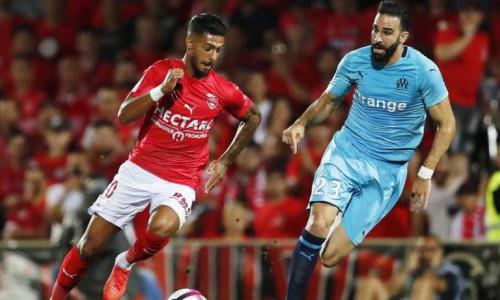 Kèo nhà cái, soi kèo Marseille vs Nimes, 23h00 ngày 16/1 Ligue 1