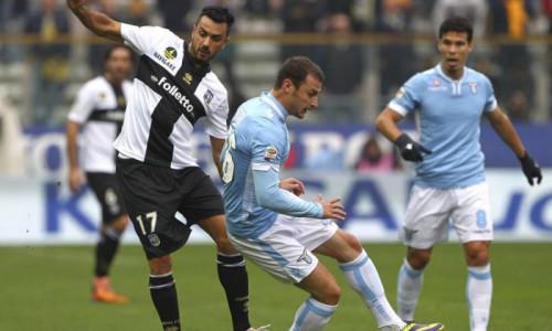Kèo nhà cái, soi kèo Lazio vs Parma, 03h15 ngày 22/1 Copa Italia