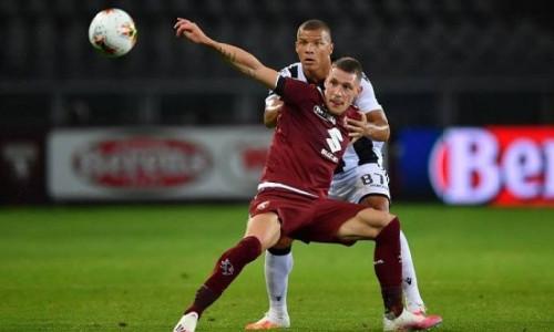 Kèo nhà cái, soi kèo Torino vs Spezia 00h00 ngày 17/1, Giải VĐQG Ý