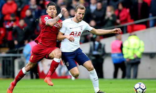 Kèo nhà cái, soi kèo Tottenham vs Liverpool 03h00 ngày 29/1, Giải Ngoại hạng Anh