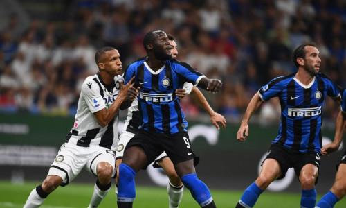 Kèo nhà cái, soi kèo Udinese vs Inter, 00h00 ngày 24/1 Serie A