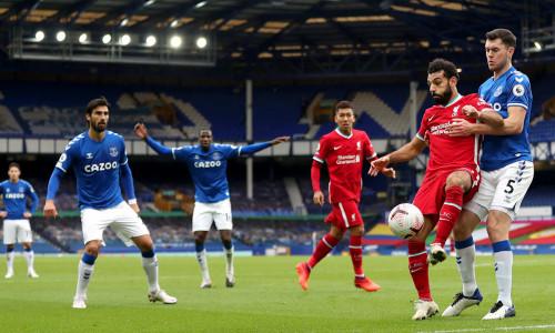 Kèo nhà cái, soi kèo Liverpool vs Everton, 00h30 ngày 21/2 Ngoại Hạng Anh