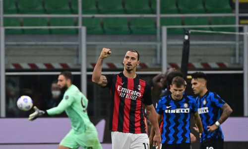 Kèo nhà cái, soi kèo Milan vs Inter, 21h00 ngày 21/2 Serie A