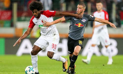 Kèo nhà cái, soi kèo Leipzig vs Augsburg 02h30 ngày 13/2, Giải VĐQG Đức