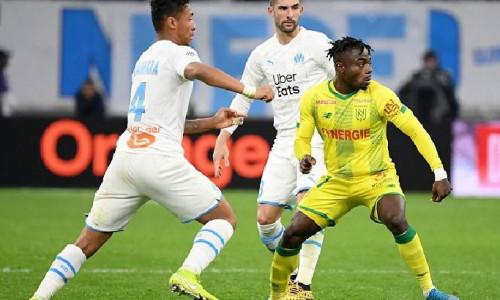 Kèo nhà cái, soi kèo Nantes vs Marseille 23h00 ngày 20/2, Giải VĐQG Pháp