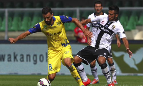 Kèo nhà cái, soi kèo Verona vs Parma, 02h45 ngày 16/2 Serie A