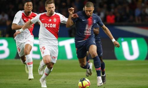 Kèo nhà cái, soi kèo PSG vs Monaco, 21h00 ngày 21/2 Ligue 1