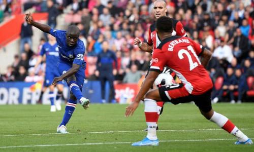 Kèo nhà cái, soi kèo Southampton vs Chelsea 19h30 ngày 20/2, Giải Ngoại hạng Anh