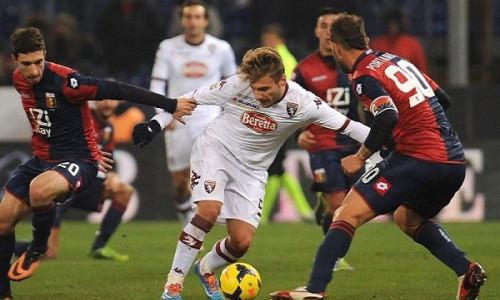 Kèo nhà cái, soi kèo Cagliari vs Torino, 02h45 ngày 20/2 Serie A