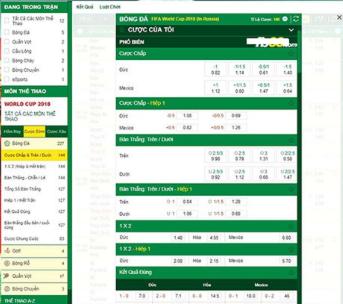 Soi kèo U23 Lào vs U23 Hồng Kông, 16h00 ngày 10/8
