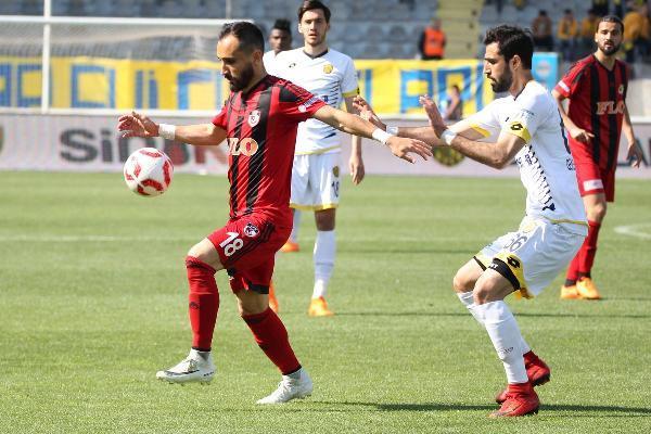 Kèo nhà cái Ankaragucu vs Sivasspor