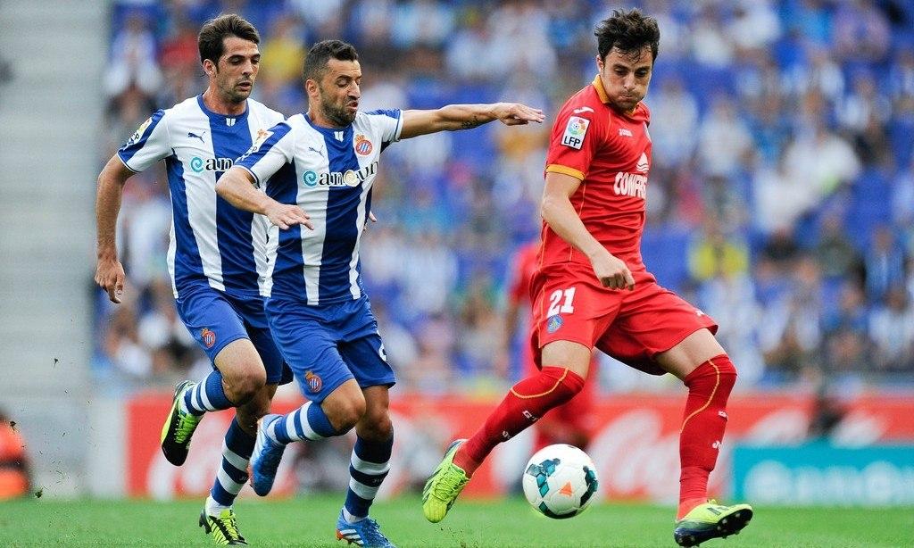 Kèo nhà cái Bilbao vs Celta Vigo