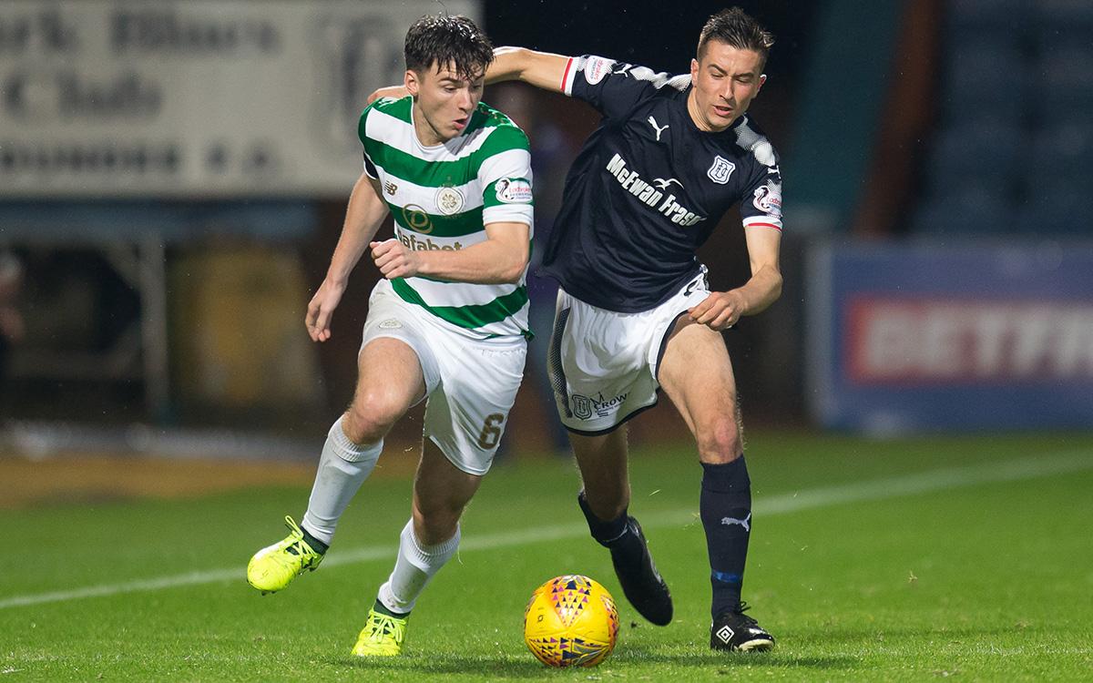 Kèo nhà cái Celtic vs Hearts