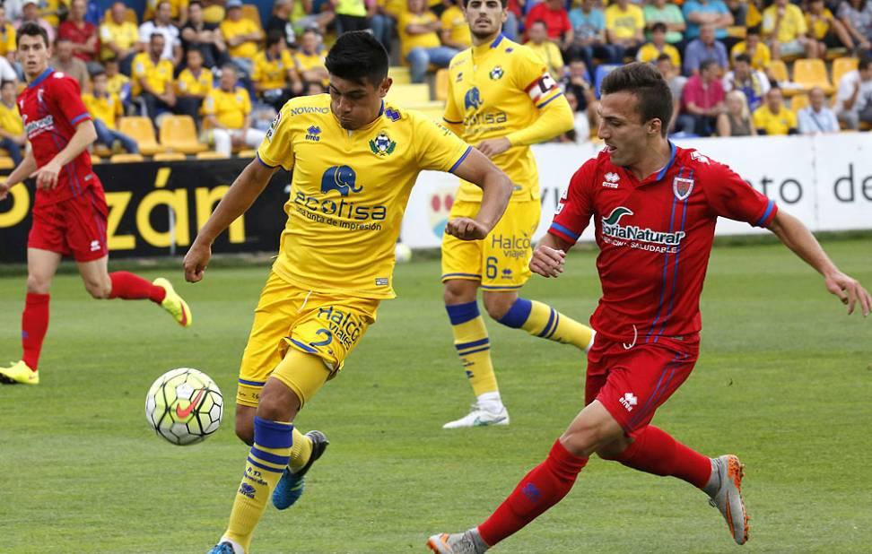 Kèo nhà cái Extremadura vs Lugo