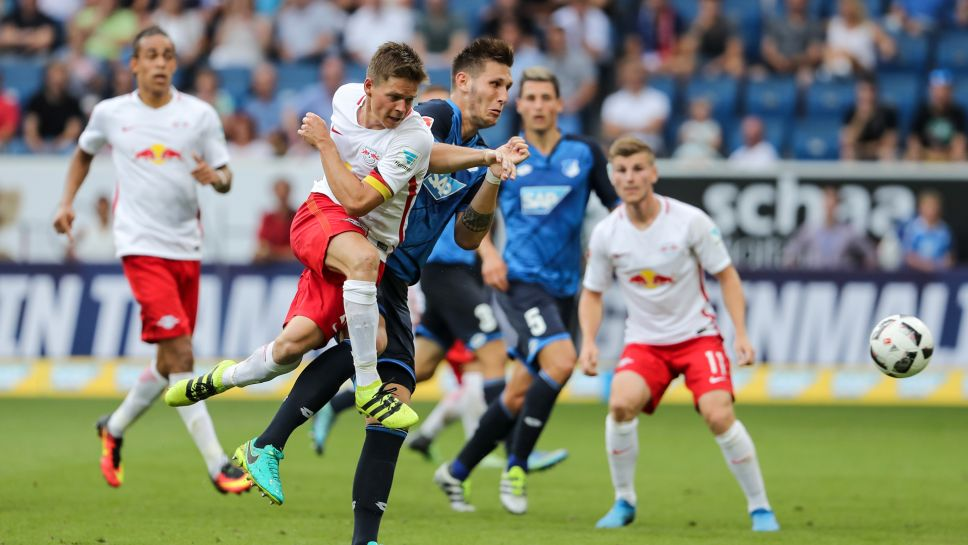 Kèo nhà cái Hoffenheim vs Bremen