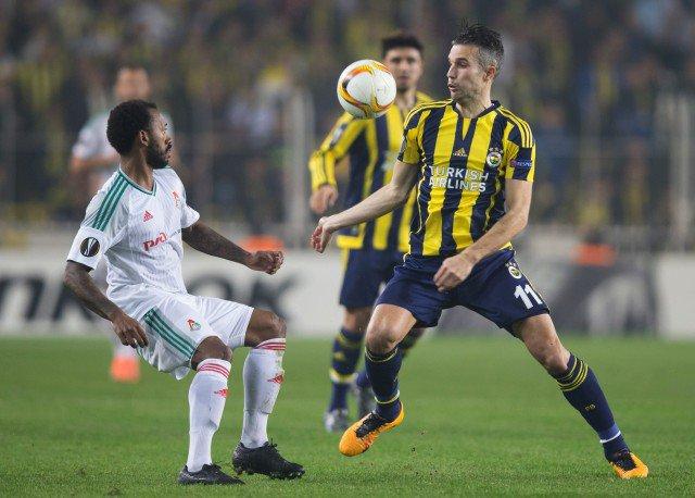 Kèo nhà cái Kasimpasa vs Konyaspor