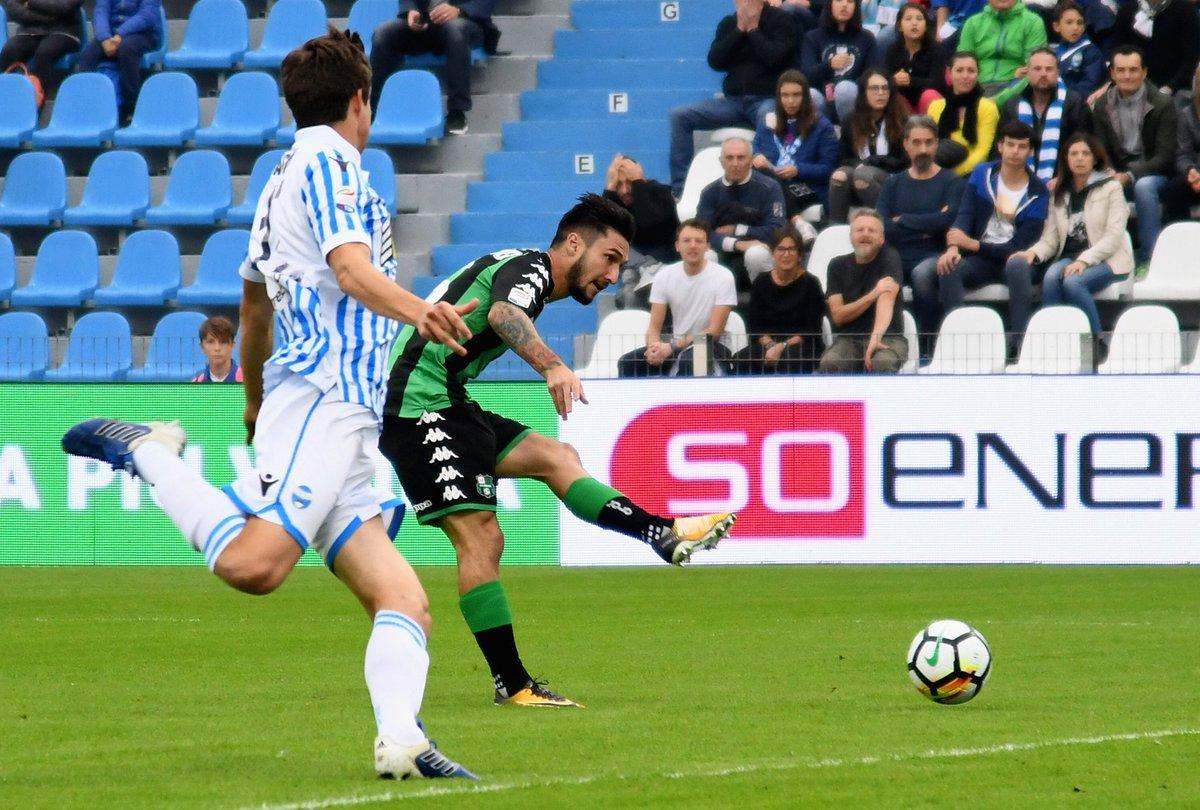Kèo nhà cái Udinese vs SPAL