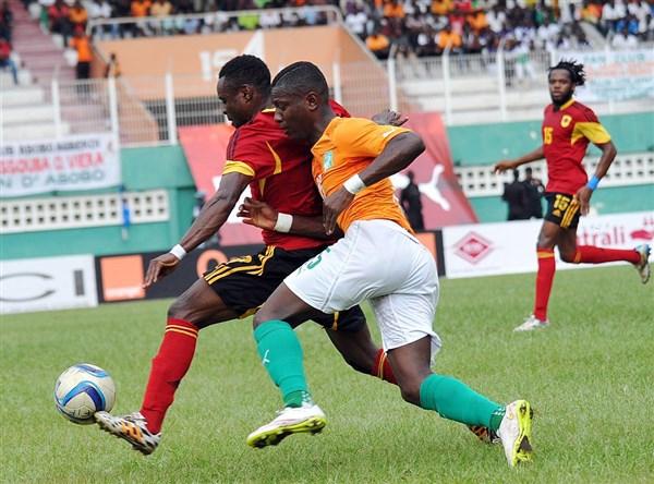 Kèo nhà cái Benin vs Guinea Bissau
