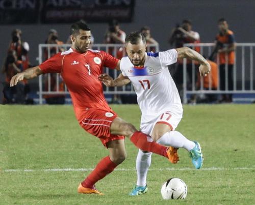Kèo nhà cái Bhutan vs Guam