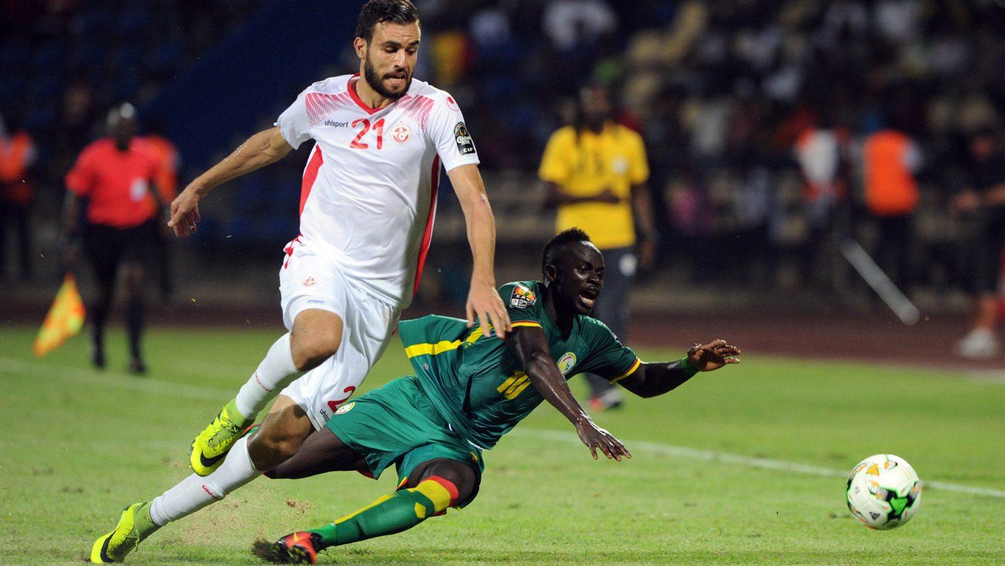 Kèo nhà cái Cameroon vs Ghana
