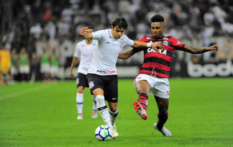 Kèo nhà cái CSA vs Flamengo