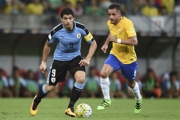 Kèo nhà cái Uruguay vs Panama