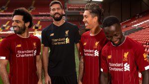 Link-sopcast-acestream-Tranmere-vs-Liverpool-1