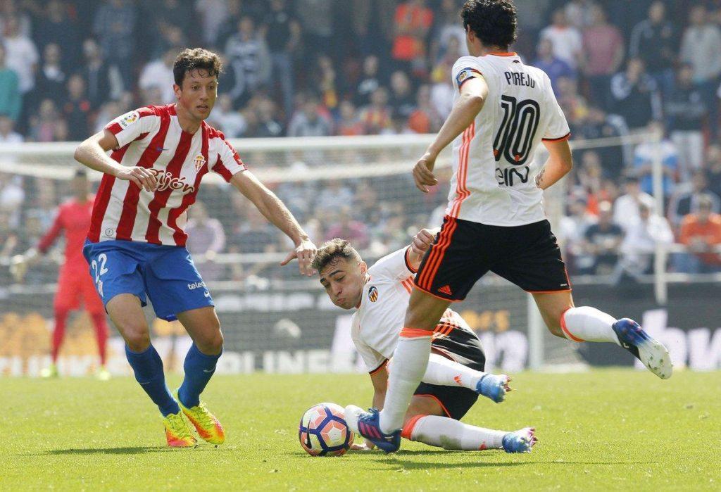 Soi kèo Brighton vs Valencia