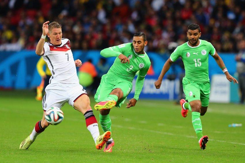 Tỷ lệ soi kèo nhà cái Bờ Biển Ngà vs Algeria