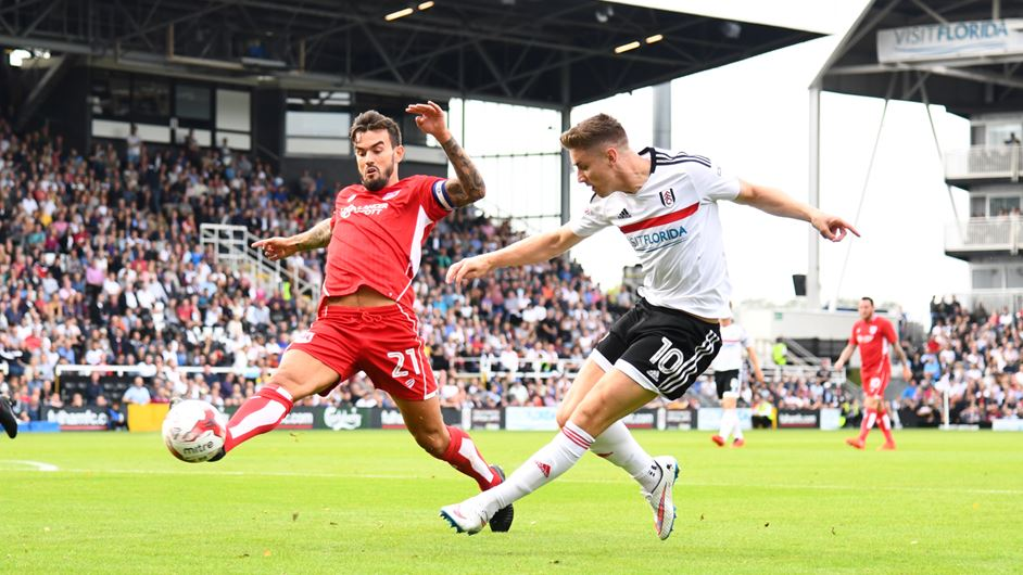 Soi kèo Fulham vs Southampton