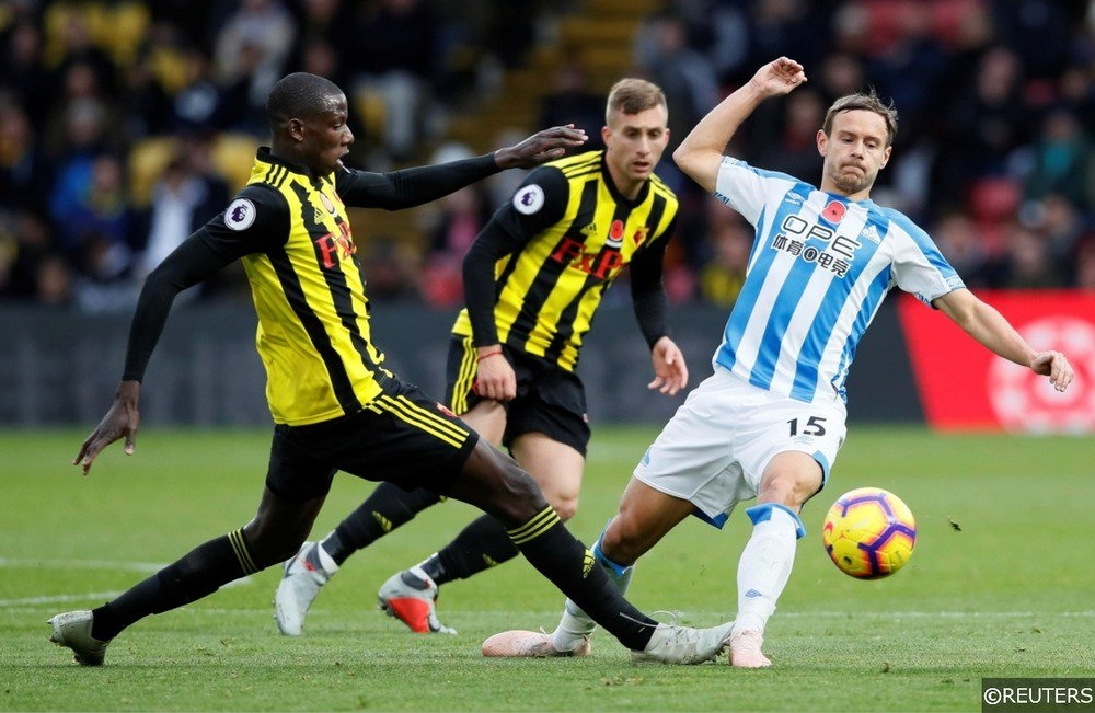 Soi kèo Newcastle vs Watford