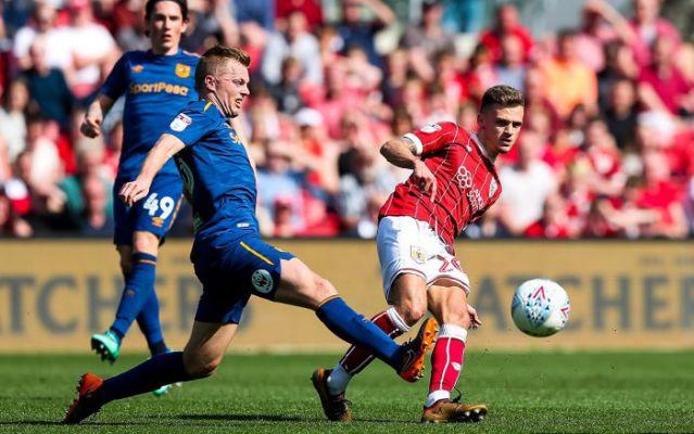 Soi kèo Barnsley vs Bristol
