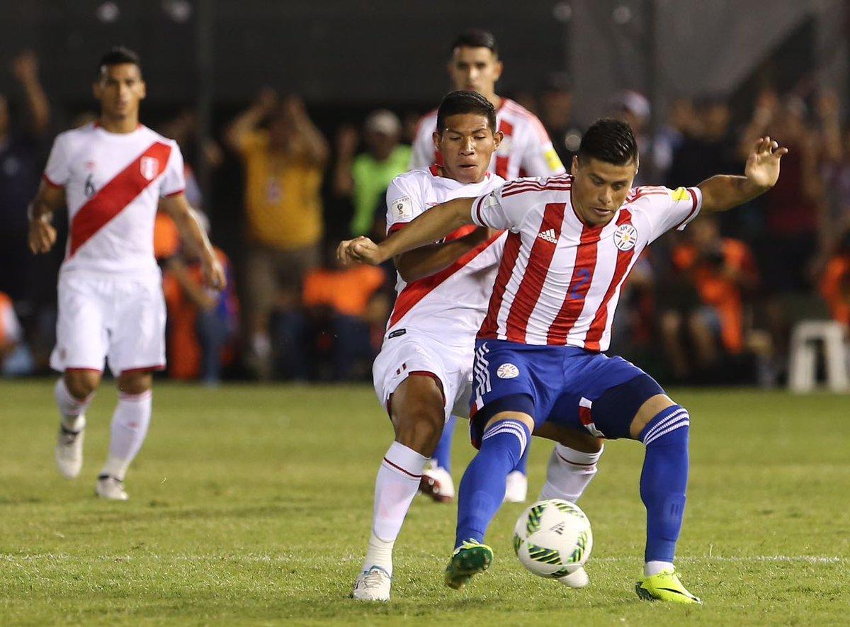 Soi kèo Bulgaria vs Paraguay