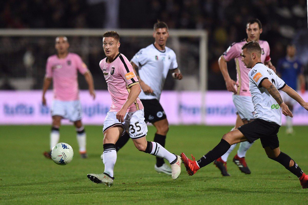 Soi kèo Cosenza vs Spezia