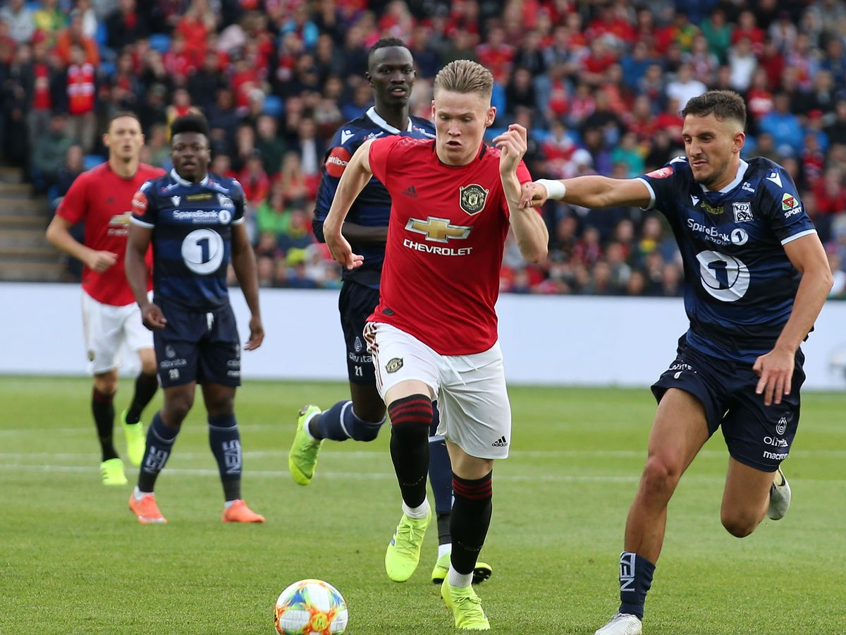 Soi kèo Man United vs Brighton