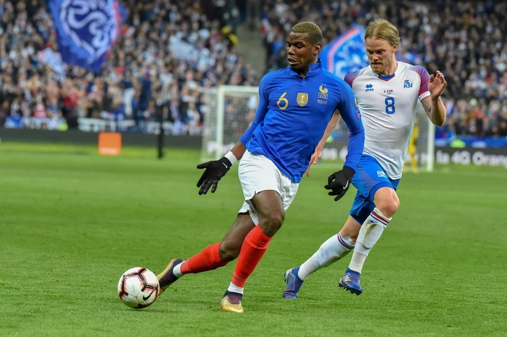 Soi kèo Moldova vs Iceland