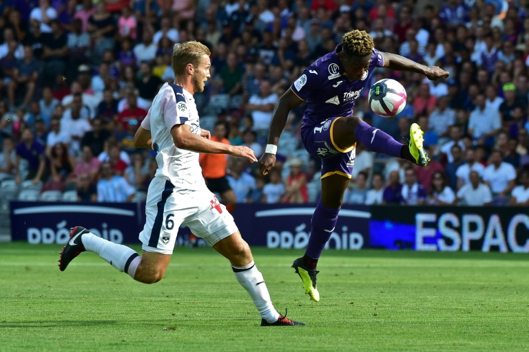 Soi kèo Nice vs Bordeaux