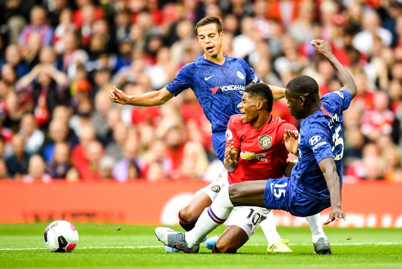 Soi kèo Watford vs Chelsea