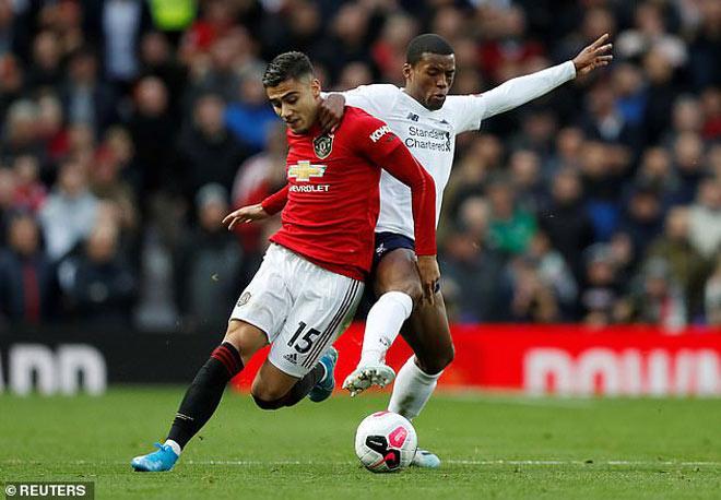 Soi kèo Man United vs Aston Villa