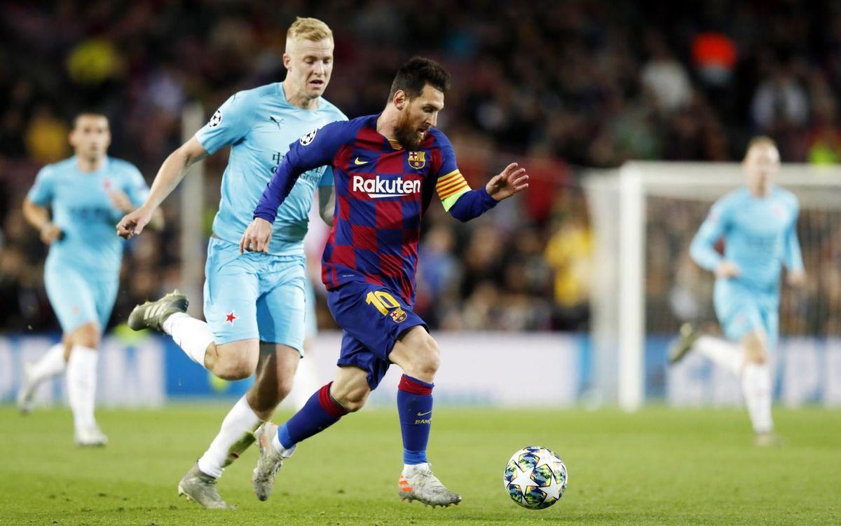 Soi kèo Ibiza vs Barcelona
