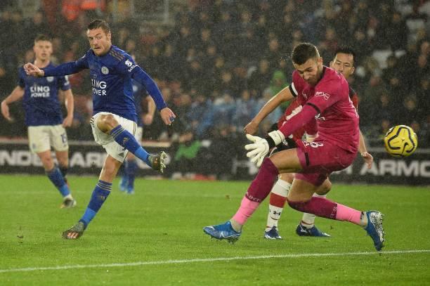 Soi kèo Leicester vs West Ham