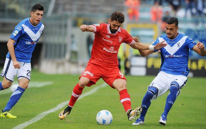 Soi kèo Perugia vs Livorno