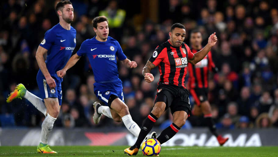 soi-keo-bournemouth-vs-chelsea-luc-22h-ngay-29-2-2020-2