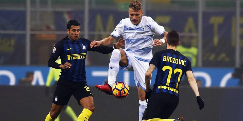 Soi kèo Lazio vs Inter