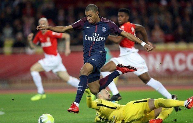 Soi kèo Nantes vs PSG