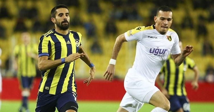 soi-keo-istanbulspor-vs-akhisarspor-vao-0h-ngay-13-4-2020-2