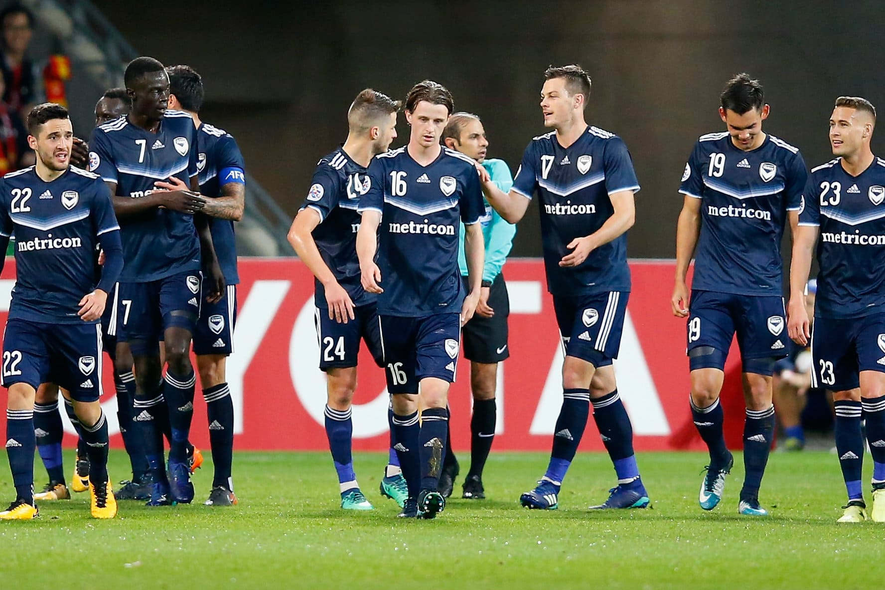 soi-keo-melbourne-victory-vs-central-coast-vao-13h-ngay-4-4-2020-1