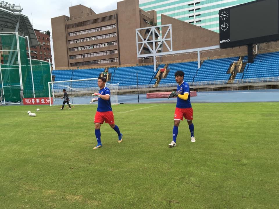 soi-keo-red-lions-vs-taipower-vao-15h-ngay-3-5-2020-2